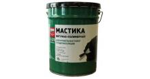 Битумные материалы для кровли в Ярославле Мастики ТН