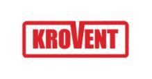 Кровельная вентиляция в Ярославле Кровельная вентиляция Krovent