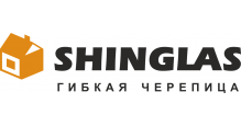 Гибкая черепица в Ярославле Шинглас