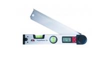 Измерительные приборы и инструмент в Ярославле Угломеры электронные