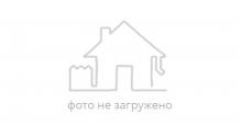 Подсистема для вентилируемого фасада Grand Line в Ярославле Заклепки вытяжные