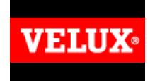 Продажа мансардных окон в Ярославле Velux