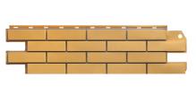 Фасадные панели для наружной отделки дома (сайдинг) в Ярославле Фасадные панели Флэмиш