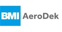 Доборные элементы для композитной черепицы в Ярославле Доборные элементы AeroDek