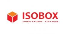 Утеплитель для фасадов в Ярославле Утеплители для фасада ISOBOX