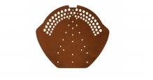 Натуральная керамическая (цементно-песчаная) черепица в Ярославле Комплектующие Braas
