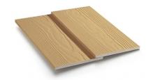 Купить Cedral Wood(под дерево)