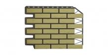 Фасадные панели для наружной отделки дома (сайдинг) в Ярославле Фасадные панели Fineber