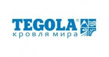 Гибкая черепица в Ярославле Tegola