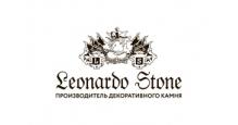 Искусственный камень в Ярославле Leonardo Stone