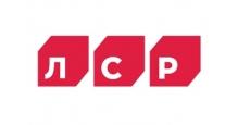 Кирпич облицовочный в Ярославле Облицовочный кирпич ЛСР
