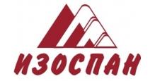 Пленка кровельная для парогидроизоляции в Ярославле Пленки для парогидроизоляции Изоспан