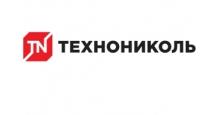 Пленка кровельная для парогидроизоляции в Ярославле Пленки для парогидроизоляции ТехноНИКОЛЬ