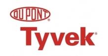 Пленка кровельная для парогидроизоляции в Ярославле Пленки для парогидроизоляции Tyvek