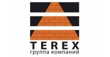 Кирпич облицовочный в Ярославле Облицовочный кирпич TEREX